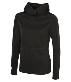 ATC L2005 - Game Day Fleece Ladies' Sweatshirt