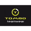 Tombo Teamsport