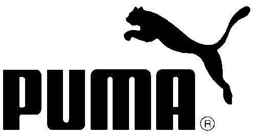 Puma Sport