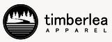 Timberlea