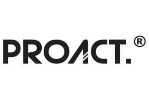 Proact