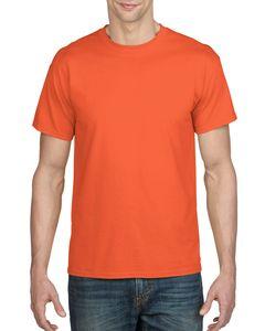 Gildan 8000 - Adult T-Shirt