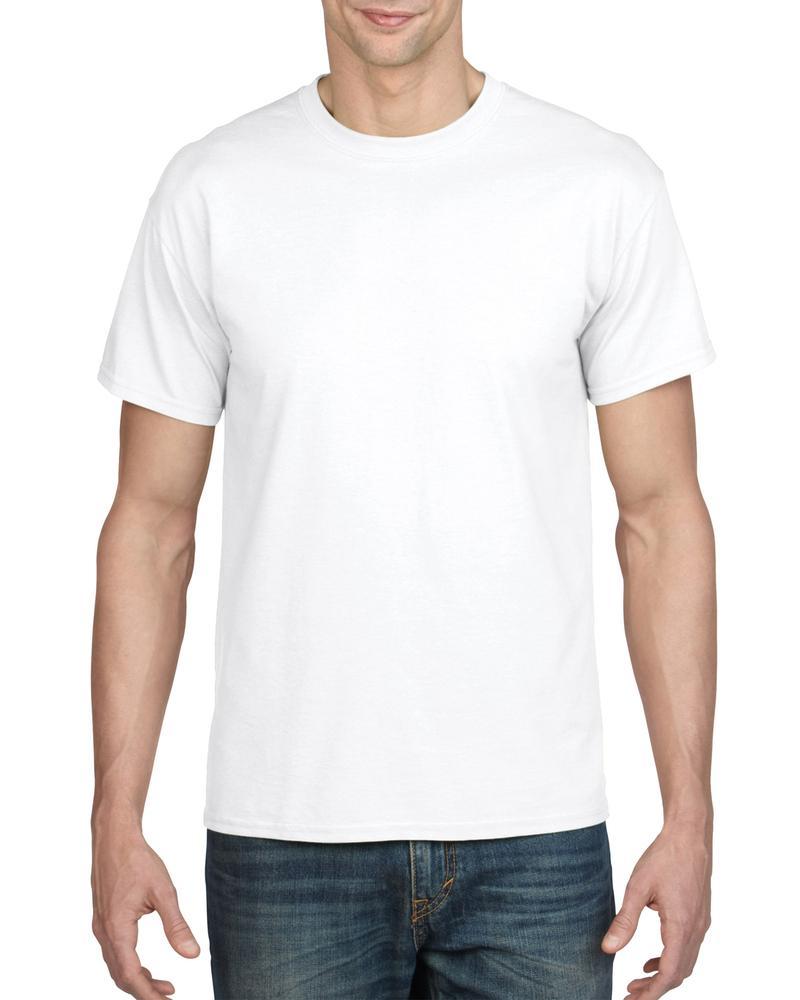 Gildan 8000 - T-Shirt pour adulte