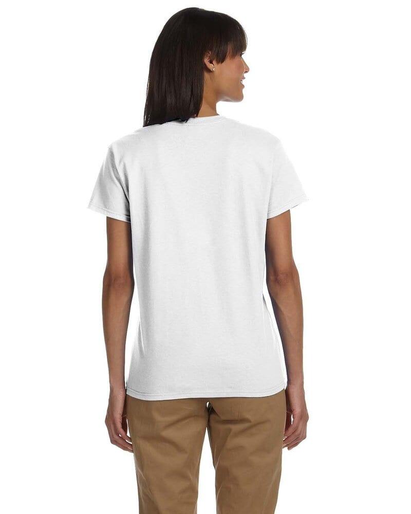 Gildan 2000L - Ladies T-Shirt