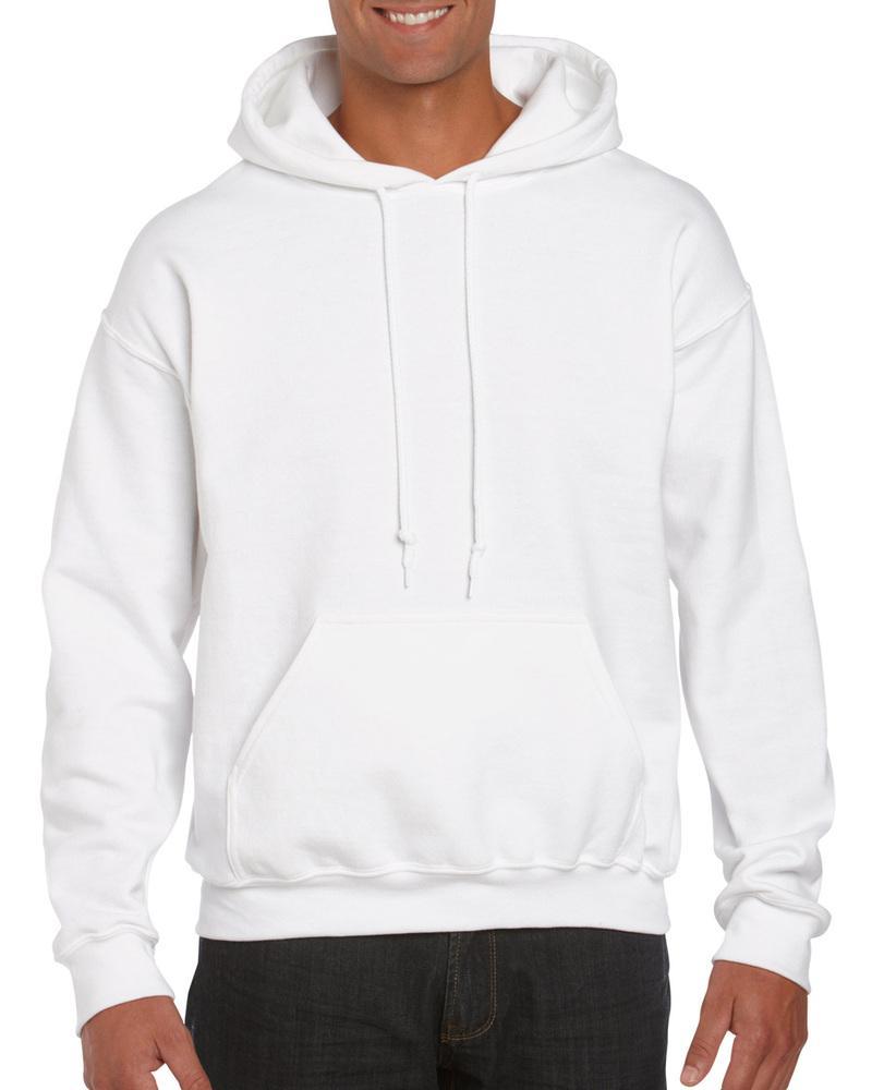 Gildan 12500 - Hooded Sweatshirt