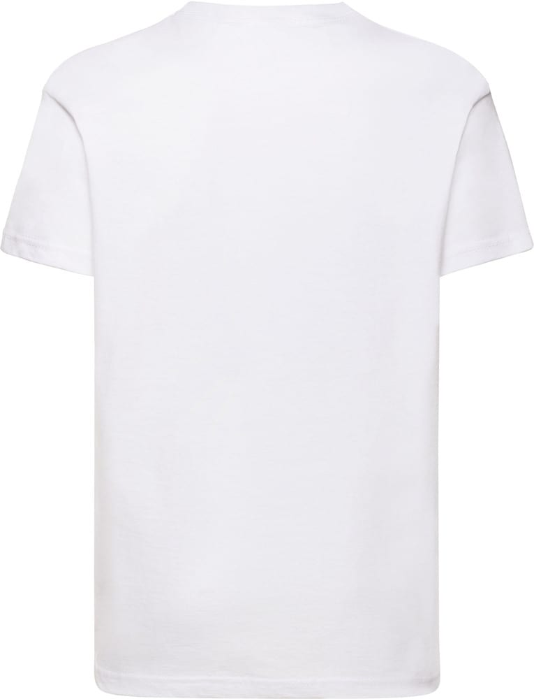 Fruit of the Loom SC221B - T-shirt bambino Value Weight