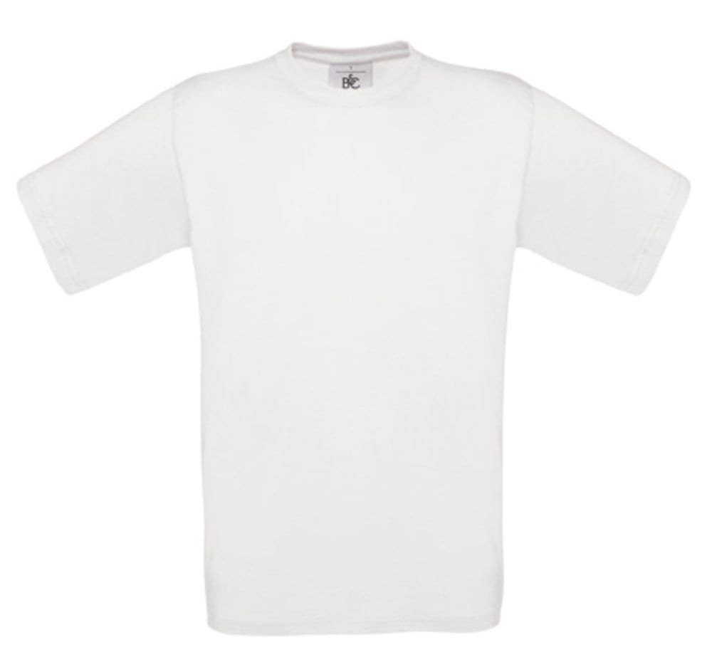 B&C CG189 - Kinder `T-Shirt TK301