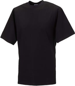Russell RUZT180 - Classic T-Shirt