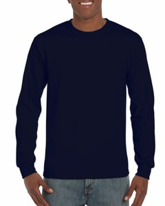 Gildan GI2400 - Ultra Cotton Adult Long Sleeve T-Shirt