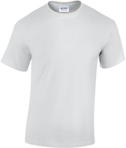 Gildan GI5000 - Heavy Cotton Adult T-Shirt