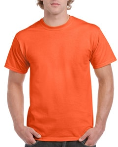 Gildan GI2000 - T-Shirt Homem 2000 Ultra Cotton