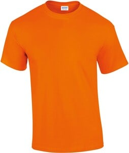 Gildan GI2000 - Tee Shirt Homme 100% Coton