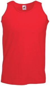 Fruit of the Loom SC294 - Value Weight Athletic
