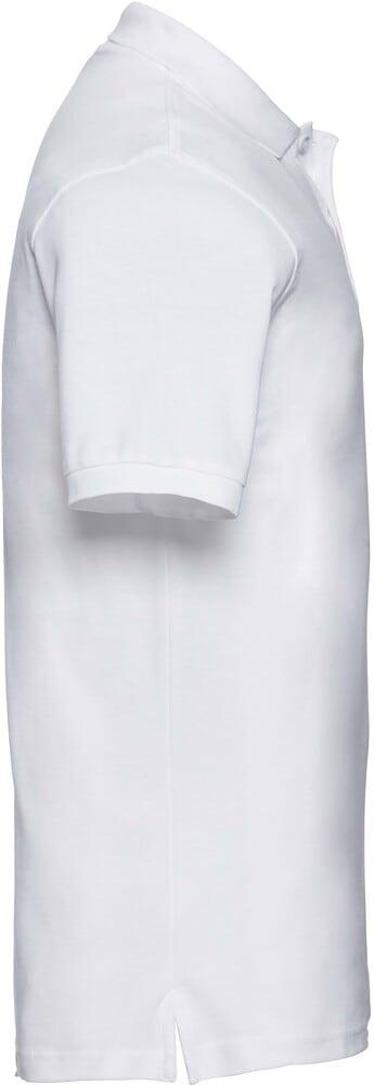 Russell RU569M - Classic Cotton Polo Men