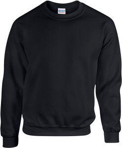 Gildan GI18000 - Sweat-Shirt Homme Manches Droites