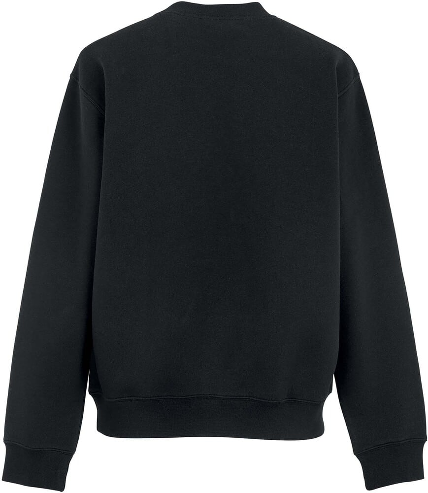 Russell RU262M - CLASSIC SET-IN SLEEVE SWEATSHIRT