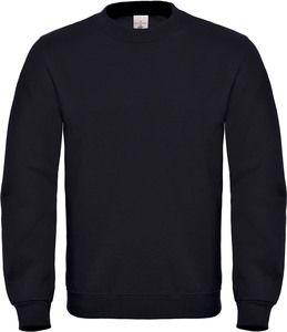 B&C CGWUI20 - Sweat-Shirt Homme Original