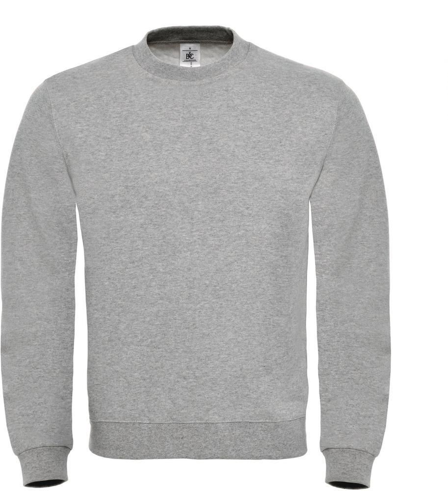 B&C CGWUI20 - Original tröja för män