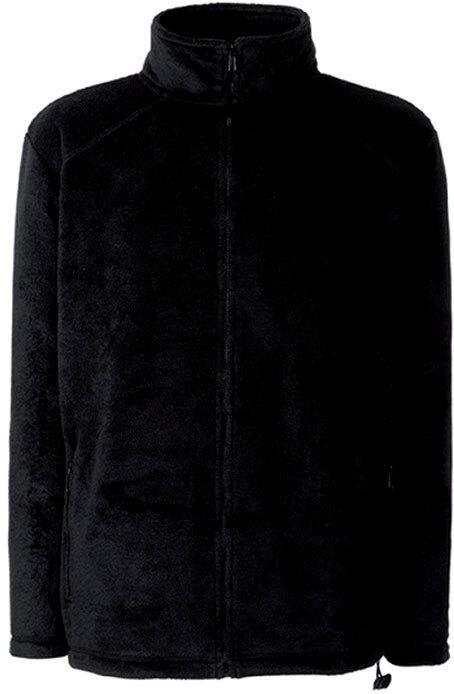 Fruit of the Loom SC2522C - Outdoor Full Zip Fleece (62-510-0)