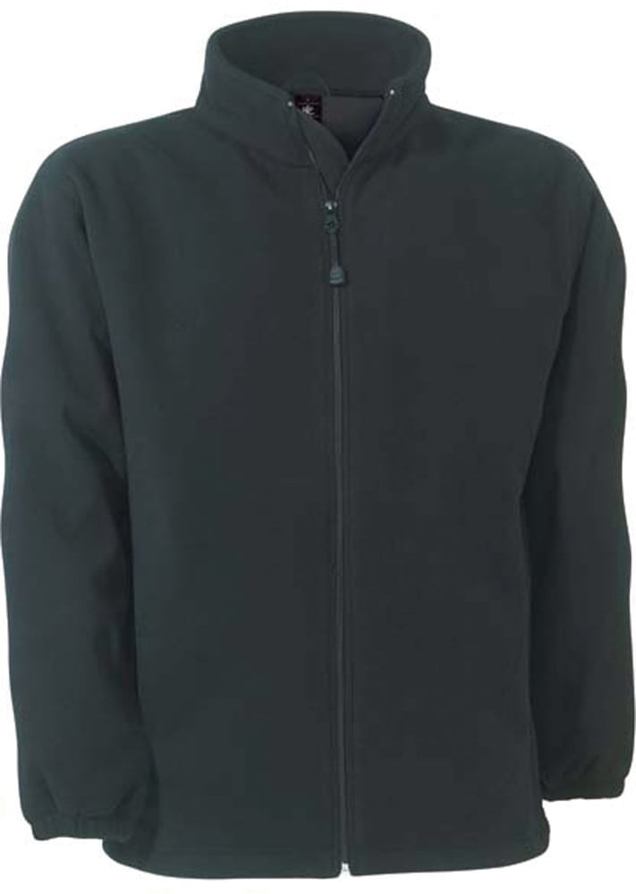 B&C CGFU749 - Waterproof Fleece Jacket - FU749