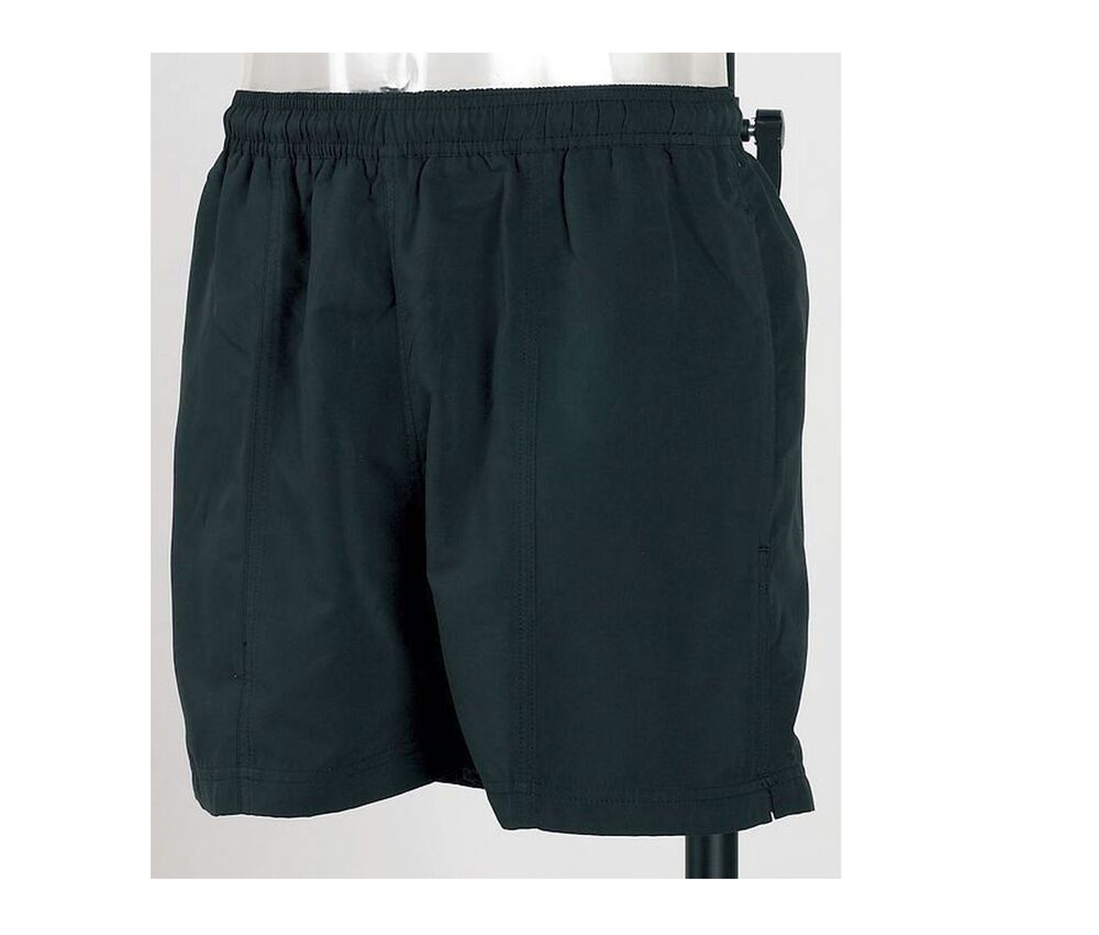 Tombo TL80 - All Purpose Mesh Lined Shorts