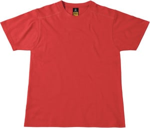 B&C Pro CGTUC01 - T-Shirt Perfect Pro