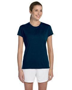 Gildan 42000L - T-shirt femmes