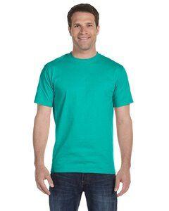 Gildan 8000 - T-Shirt Adulte
