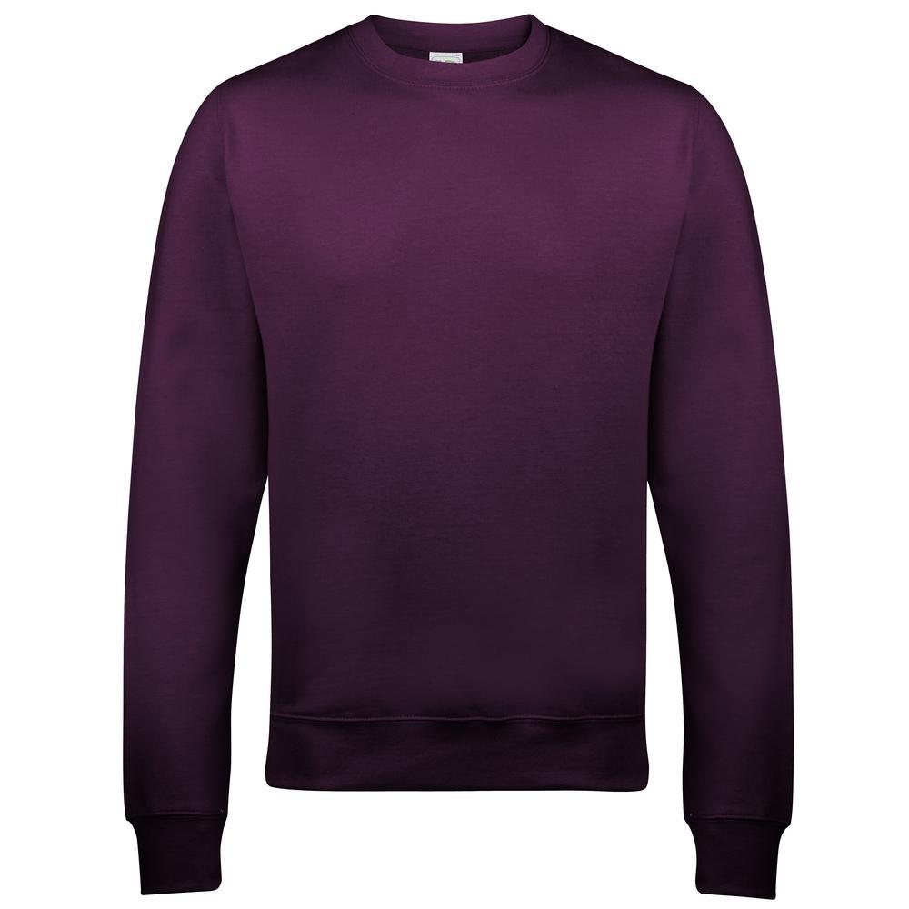 AWDIS JH030 - Sweatshirt-round neck-uni 280