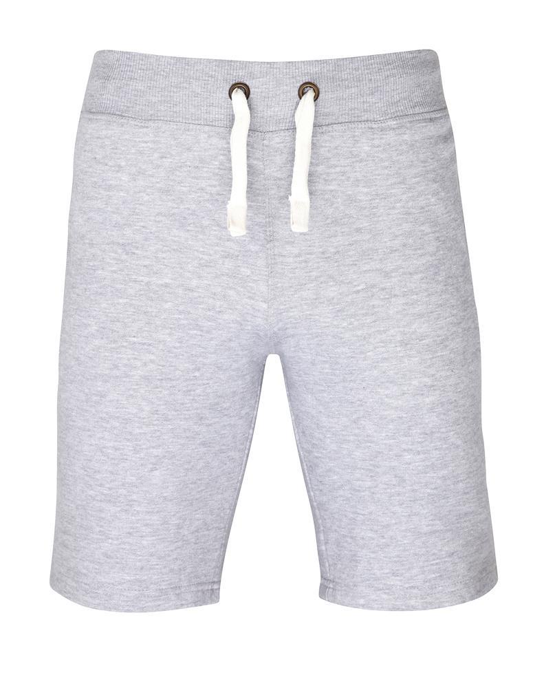 AWDis Hoods JH080 - Campus shorts