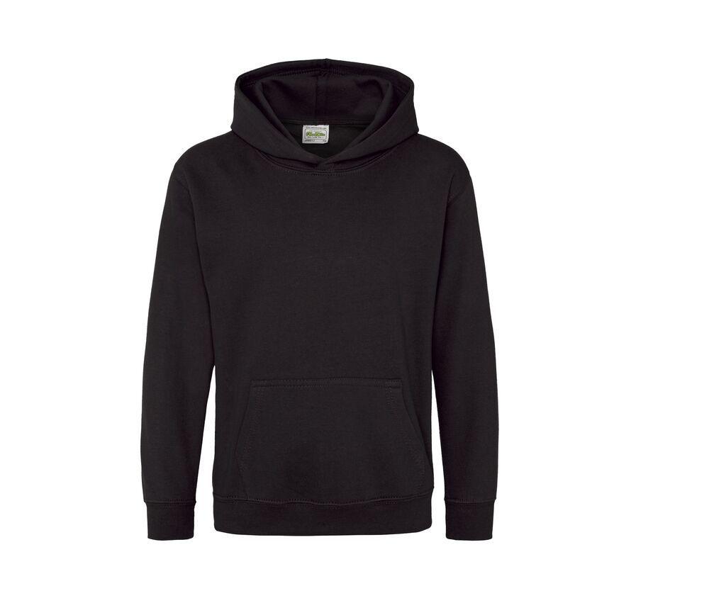 AWDis Hoods JH01J - Kid's hoodie
