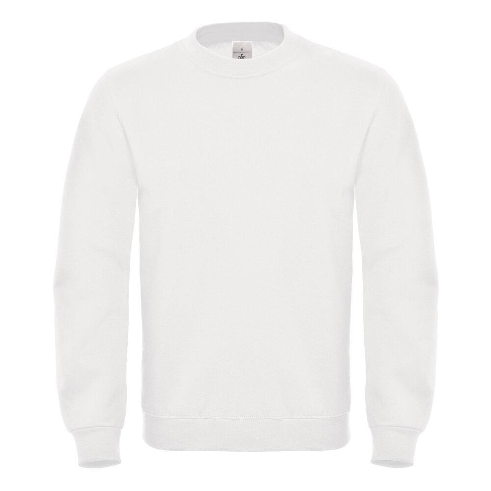 B&C Collection BA404 - ID.002 Sweatshirt