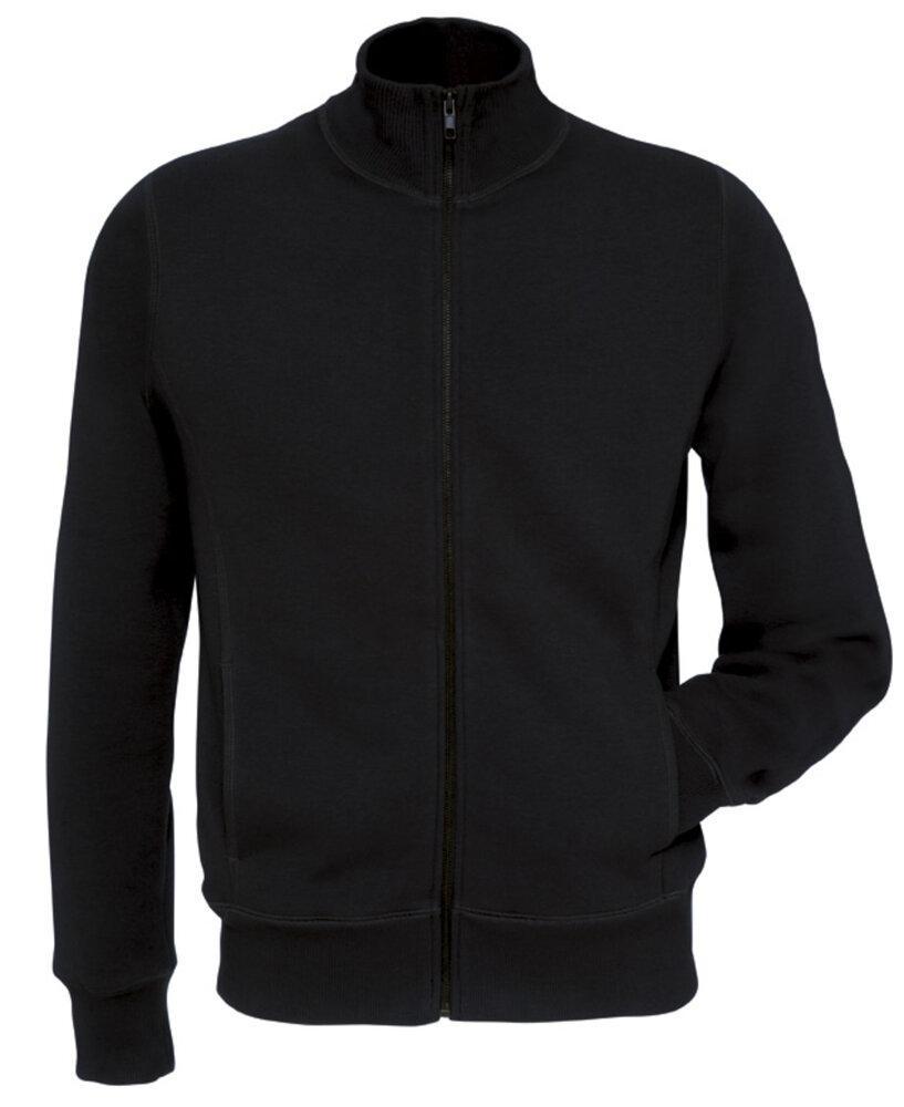 B&C Collection BA403 - Spider /men sweatshirt