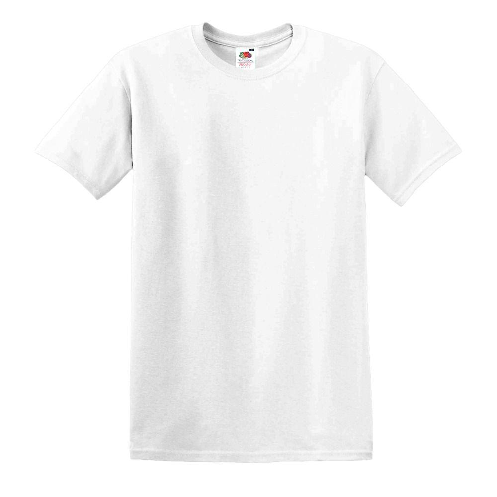 camiseta algodon online