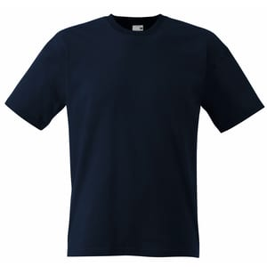 Fruit of the Loom SS048 - Original tee