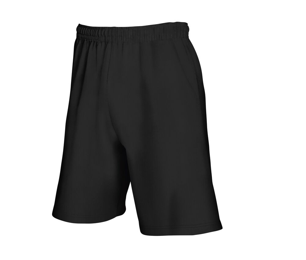 Fruit of the Loom SS955 - Lightweight shorts