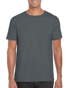 Gildan GD001 - Softstyle™ adult ringspun t-shirt