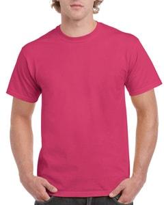 Gildan GD002 - Ultra cotton™ adult t-shirt