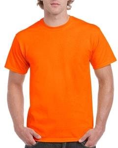 Gildan GD002 - T-Shirt Homem 2000 Ultra Cotton