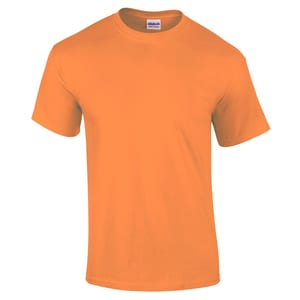 Gildan GD002 - T-shirt Ultra