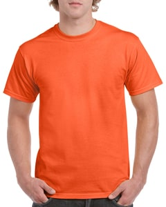 Gildan GD005 - T-shirt Heavy