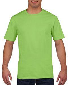 Gildan GD008 - T-shirt en coton de première qualité