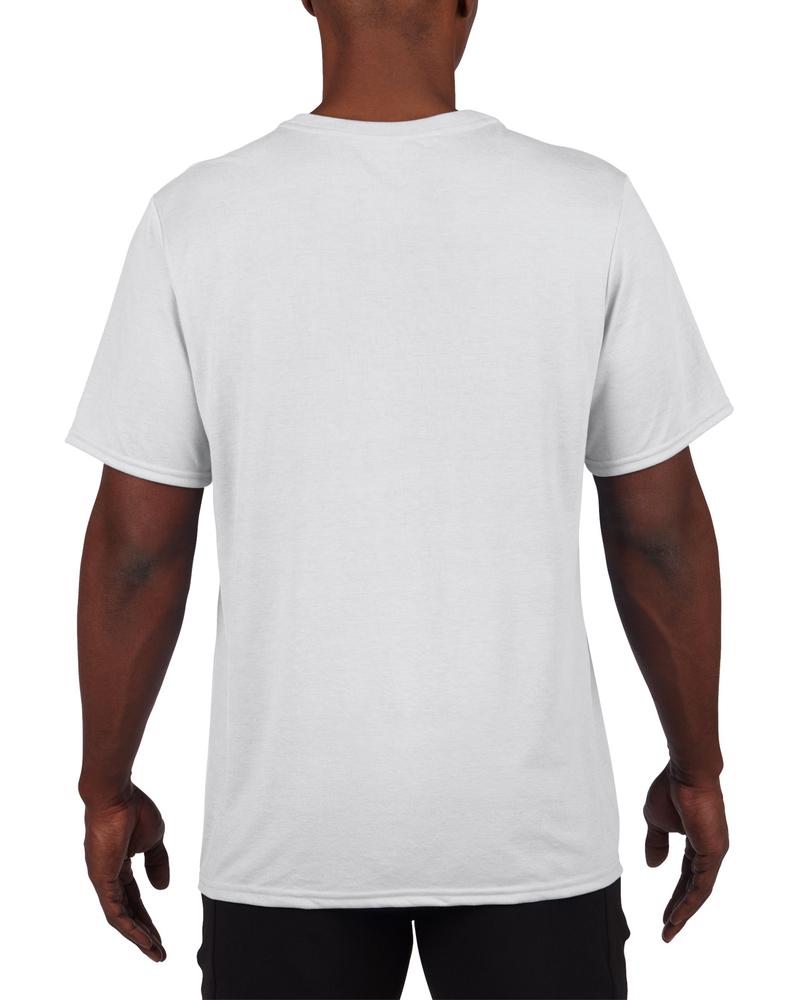 Gildan GD120 -  T-shirt performance
