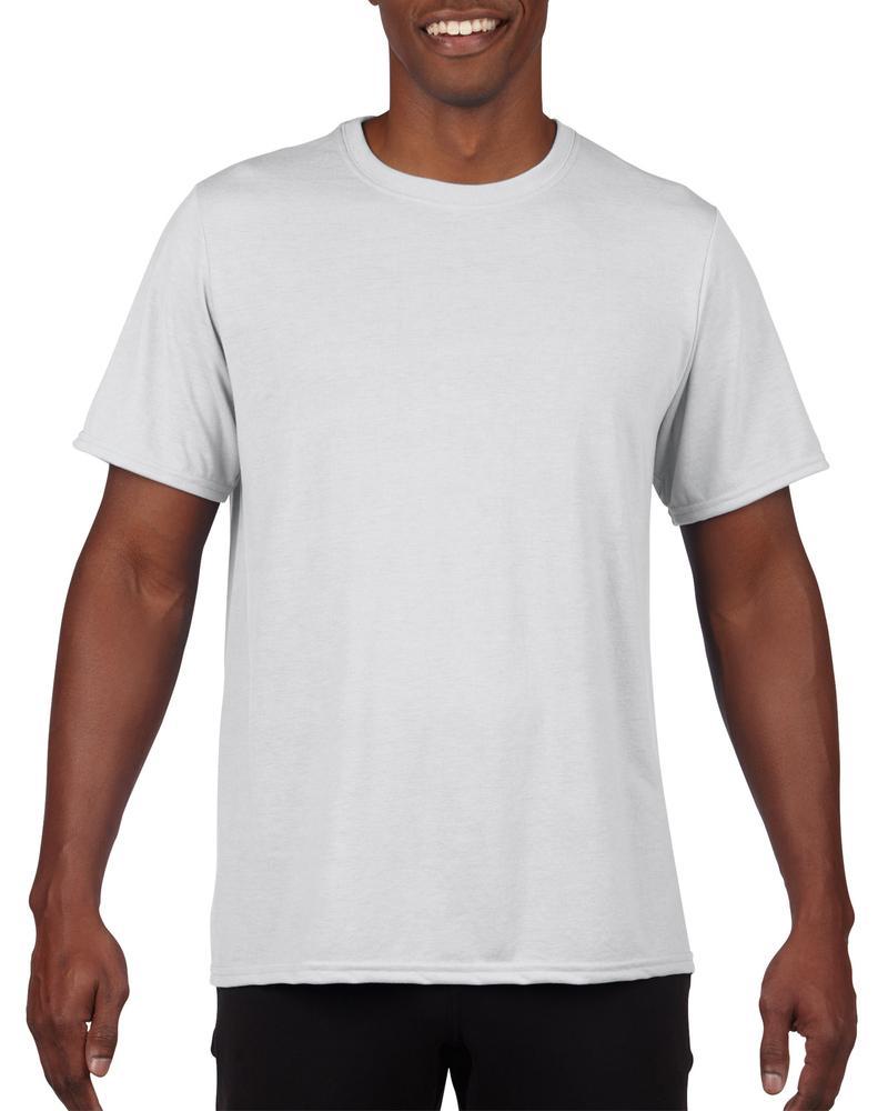 Gildan GD120 - Performance® T-Shirt