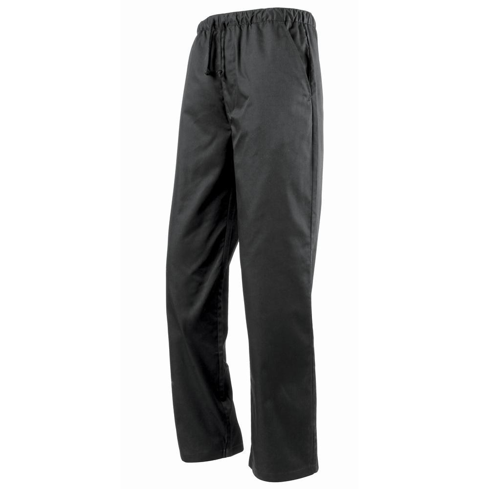Premier PR553 - Essential Chef's Trousers
