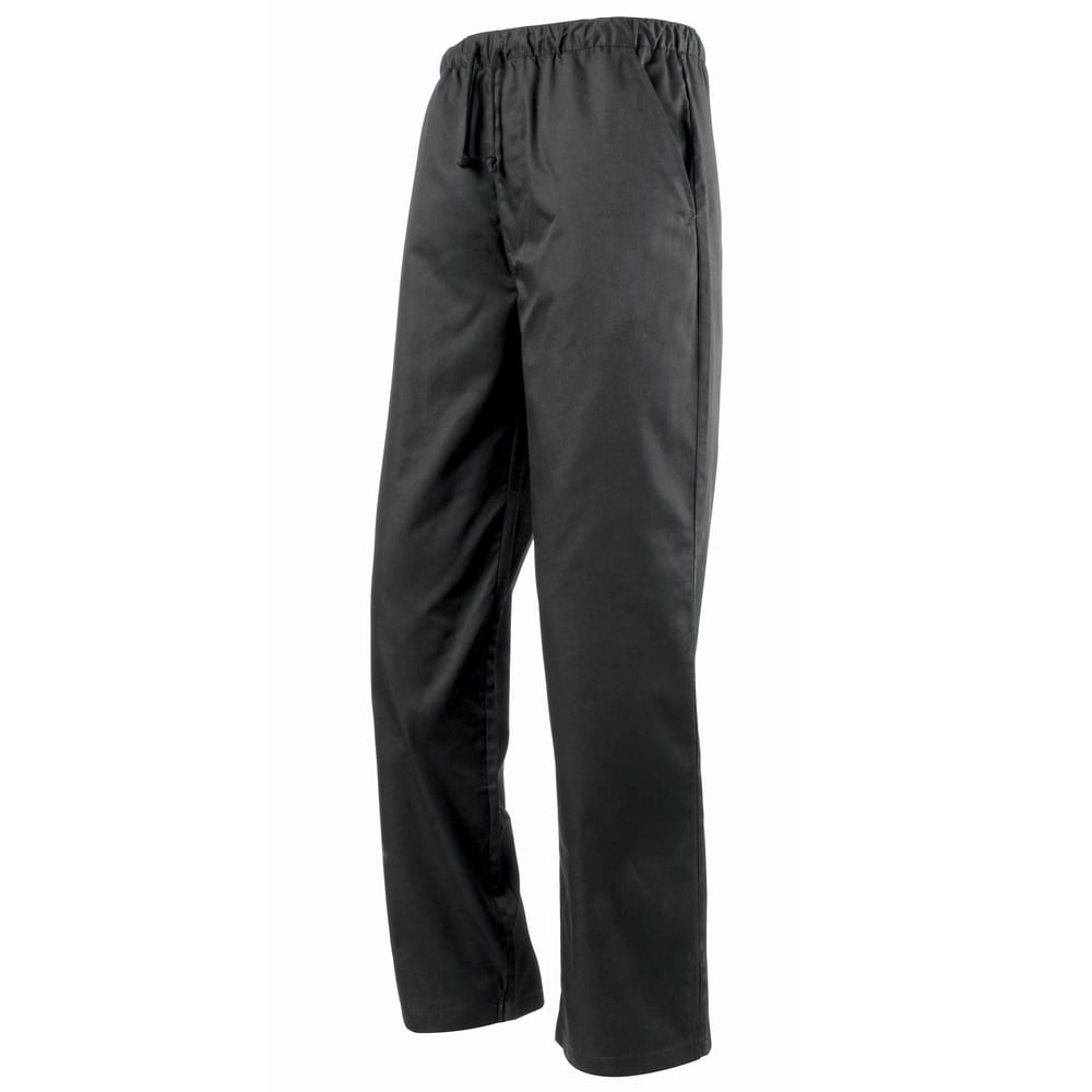 Premier PR553 - Essential chef's trouser