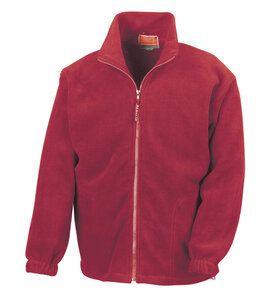 Result RE36A - Polartherm™ jacket