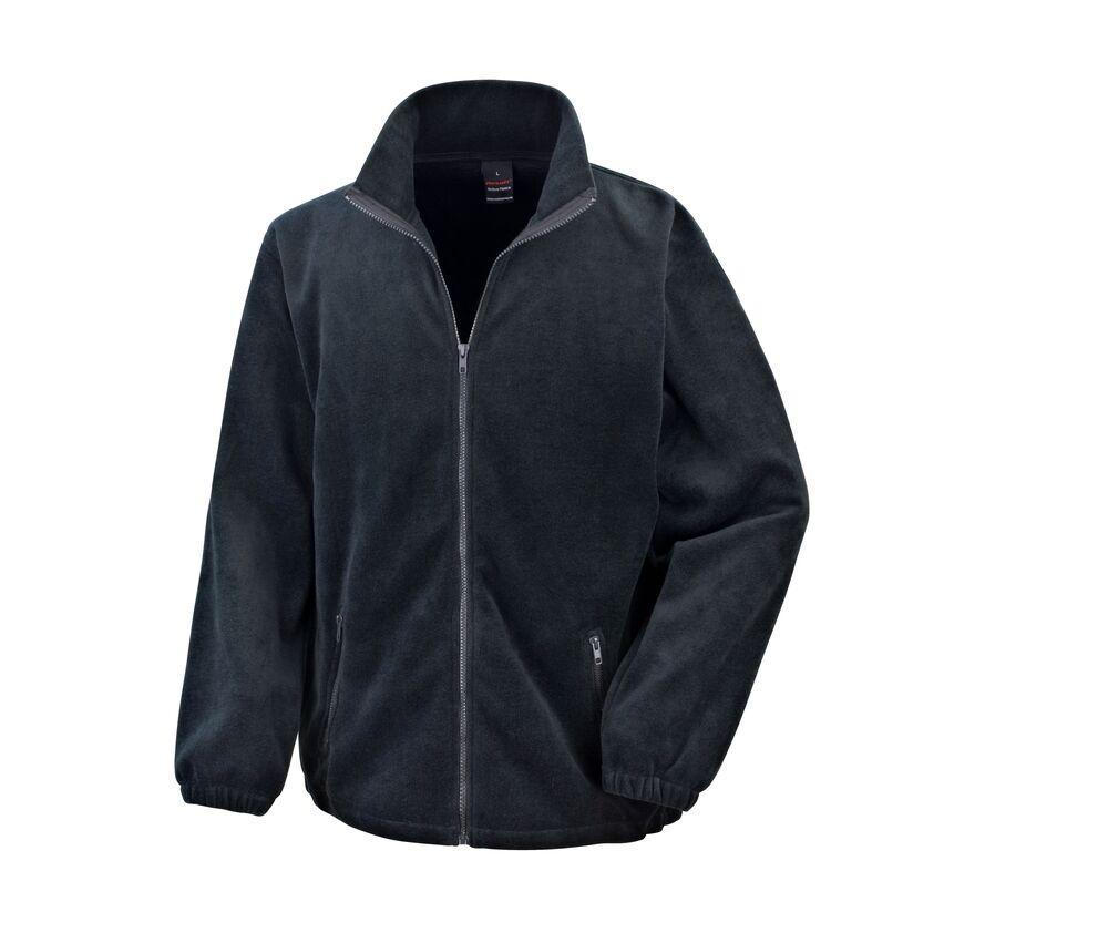 Result R220X - Kern fashion fit Fleece