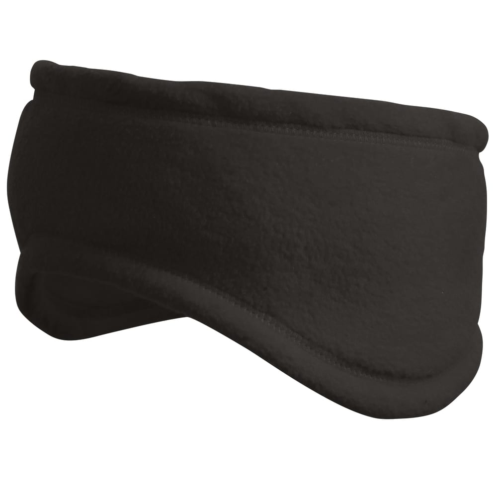 Result Winter Essentials RC140 - Active fleece headband