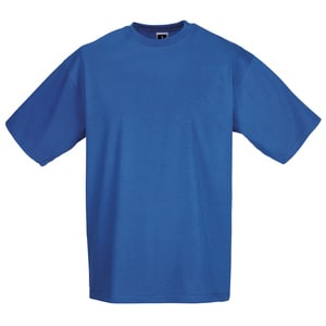 Russell J180M - Super ringspun classic t-shirt
